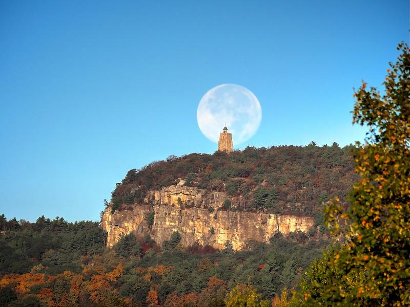 Mohonk Moon Tower 61515.jpeg
