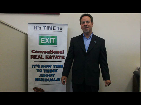 131203Pendley_EXIT_RE_001A_QuickTime 7_3 Mbps Video[1].mov