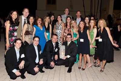 Alumni Weekend - March 5, 2011