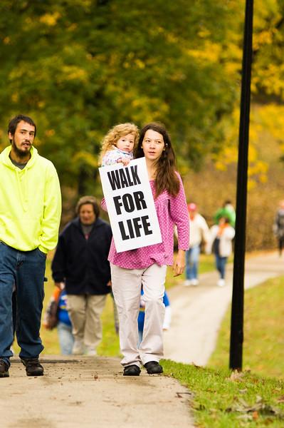 10-11-14 Parkland PRC walk for life (328).jpg