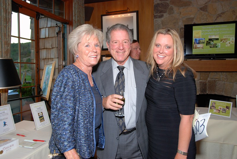 Susan Betran, Larry Levine and Bobbie Christy.jpg
