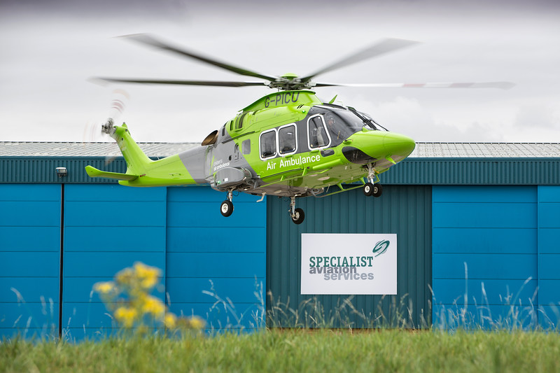 Childrens Air Ambulance (UK) AW169 (1).jpg