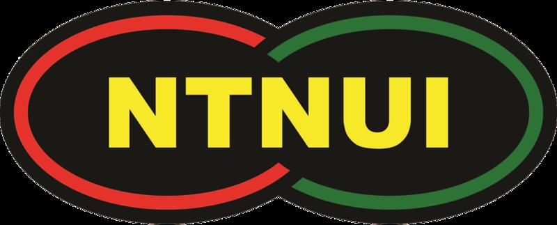 NTNUI Logo Gjennomsiktig