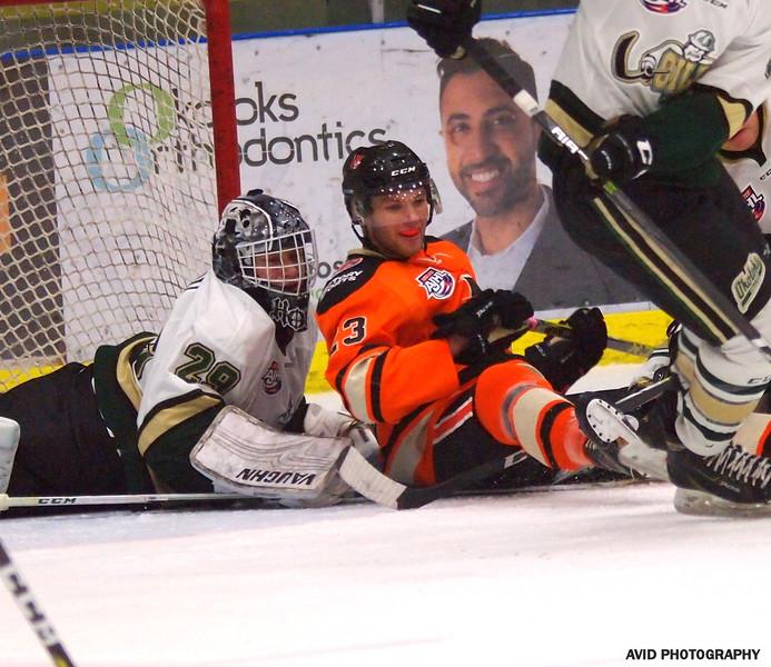 Okotoks Oilers vs Lloydminster Bobcats AJHL Oct 28 (33).jpg
