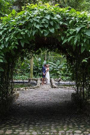 wedding-4-Portfolio-180.jpg