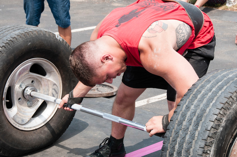 TPS Strongman 2015_Aug 2015__ERF1395.jpg