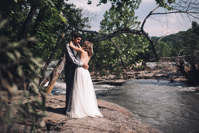 Pittsburgh PA WV Harpers Ferry MD DC Elopement Wedding Photographer - Ford 841.jpg