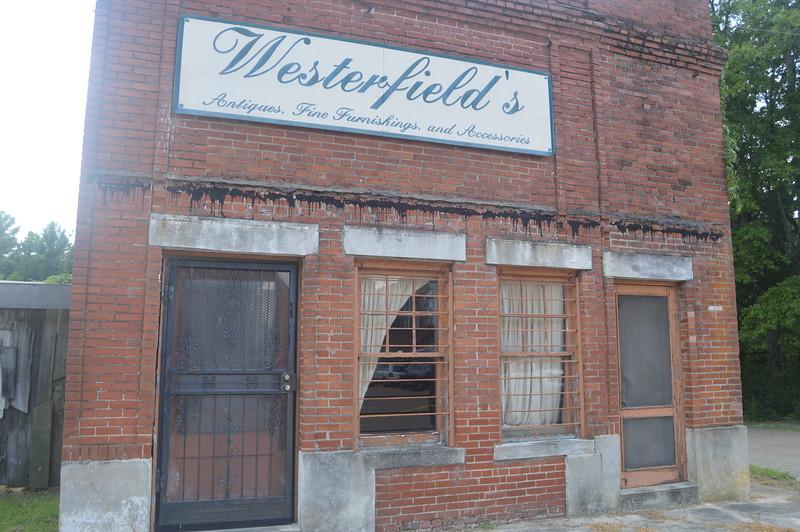 148 Westerfield's.jpg