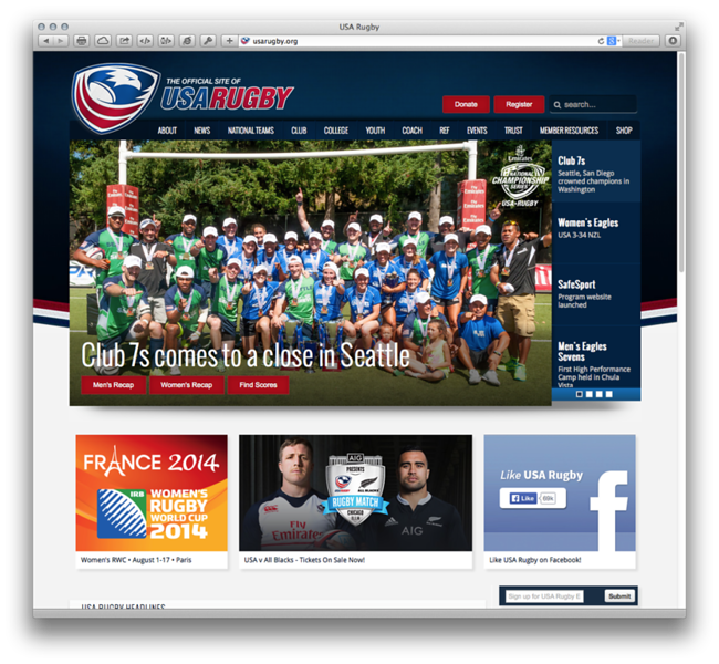 USA Rugby Homepage 2014-08-12.png