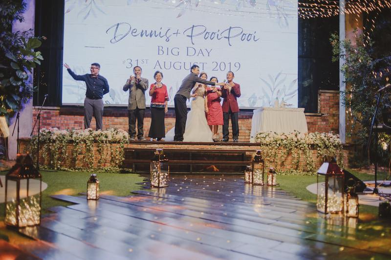 Dennis & Pooi Pooi Banquet-829.jpg