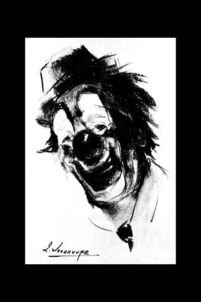 4-Louise Woodroofe Clown.jpg