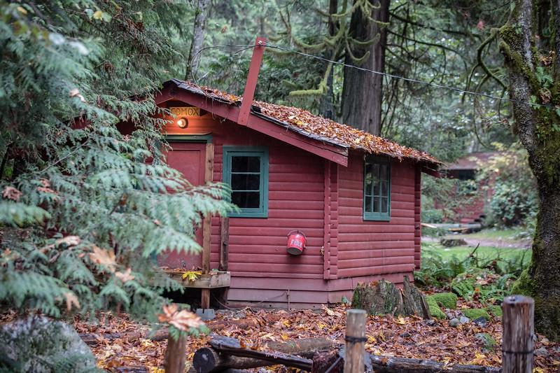 Camp Potlach 1 (33 of 145).jpg