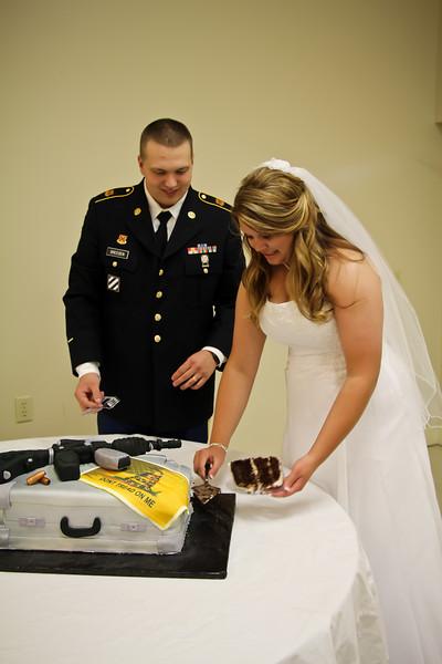 Breeden Wedding PRINT 5.16.15-161.jpg