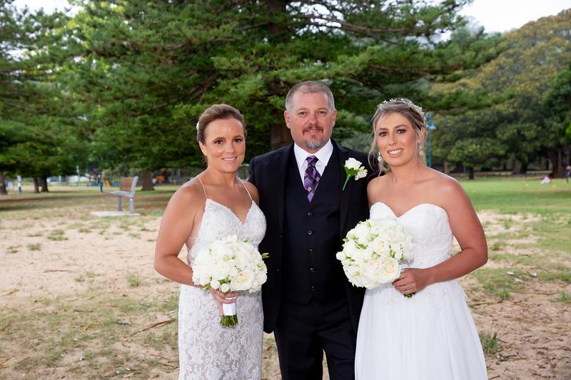 RaeMartin Wedding (312).JPG