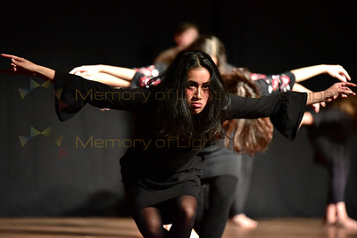Botany Downs Secondary College: Macbeth - Excerpts from Act I