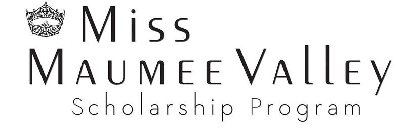 Scholarship Program Logos