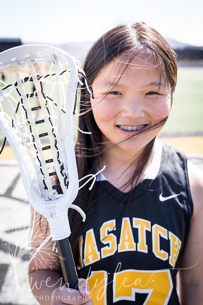 wlc Lacrosse girls team shoot 114 2018.jpg