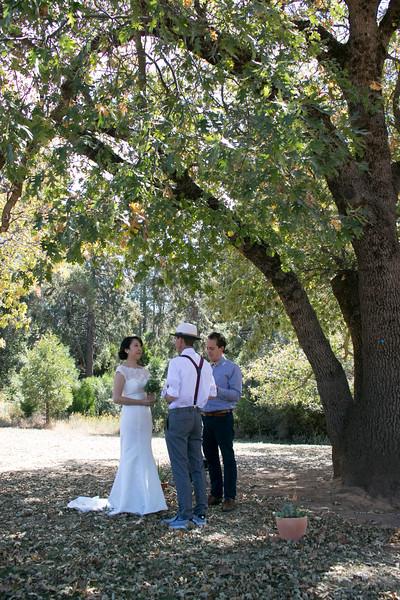 20171007-Kim-Stephen-Wedding034.jpg