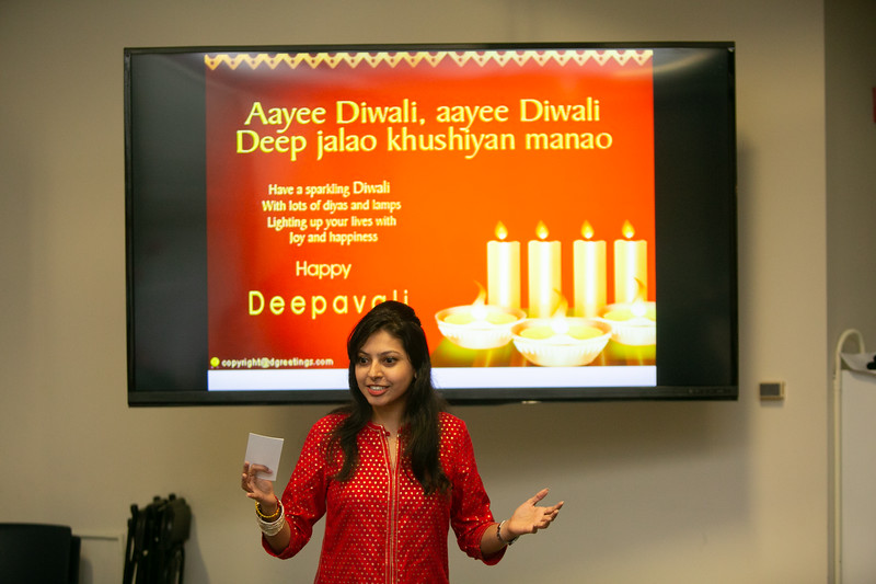 Diwali Celebration-2647.jpg