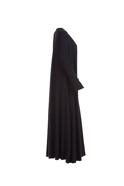 123-Mariamah Dress-0152-sujanmap&Farhan.jpg