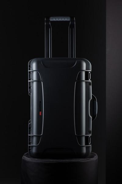 Hard-Case-112.jpg