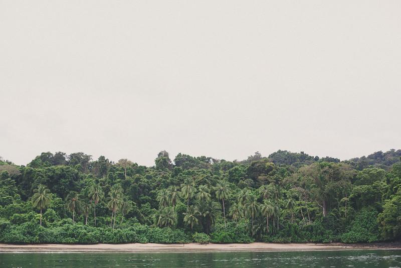 Santa Catalina Panama-2.jpg