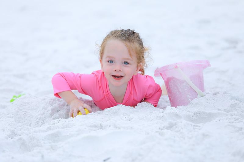 Harper at the beach-54.jpg