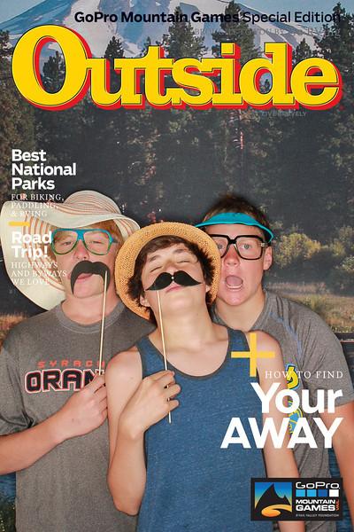 Outside Magazine at GoPro Mountain Games 2014-604.jpg