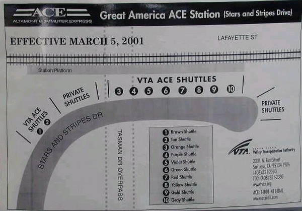 ace-gt_shuttle_stage.jpg
