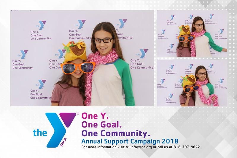 YMCA_Westlake_Village_City_Day_Prints_ (7).jpg