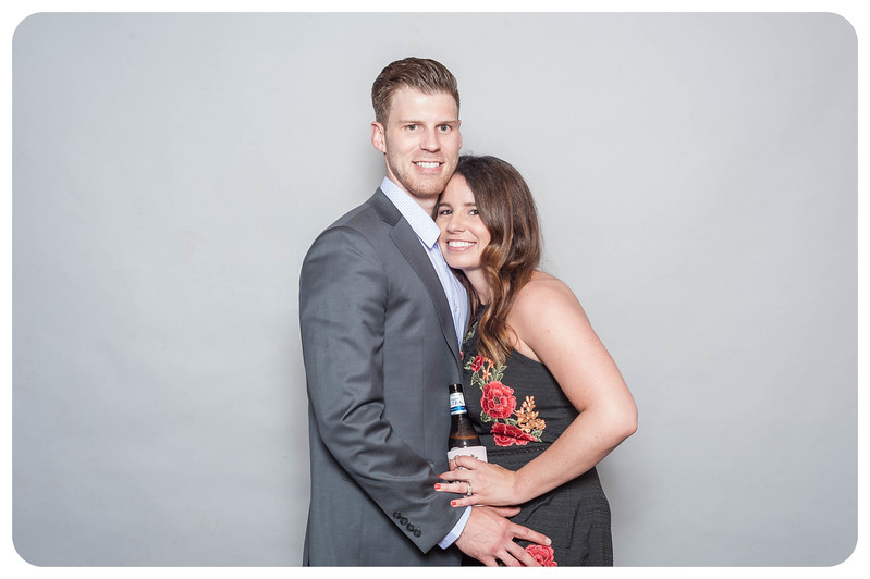 Tim+Olivia-Wedding-Photobooth-22.jpg