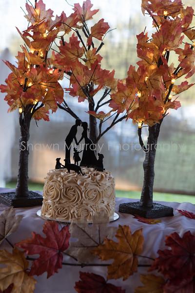 1082_Megan-Tony-Wedding_092317.jpg