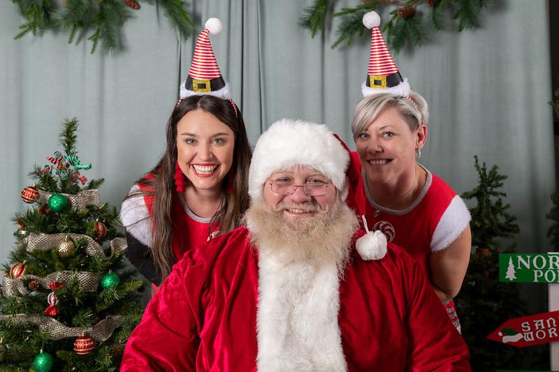 Foundations Therapy Santa 2019-29.jpg