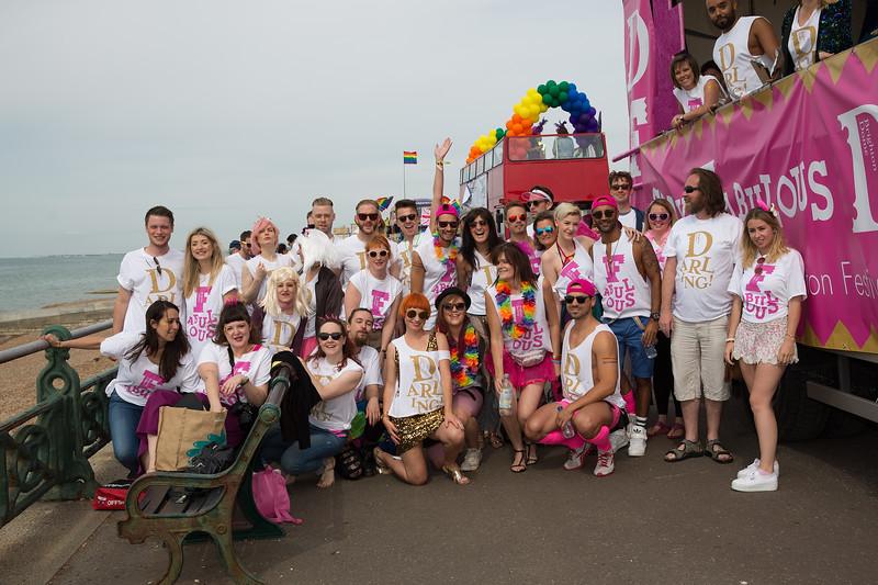 Brighton Pride 2015-131.jpg
