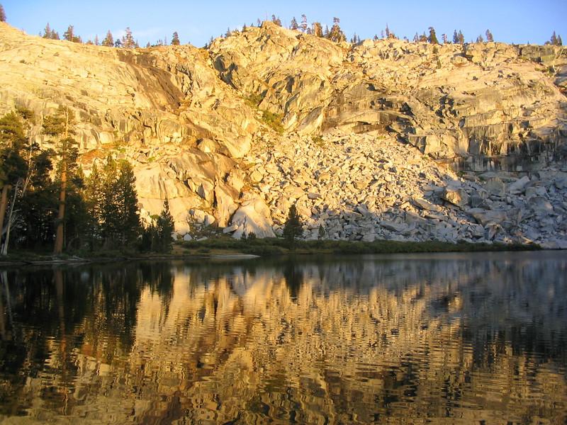 SequoiaSep04-20.jpg