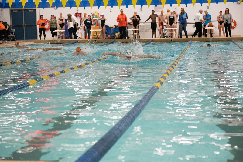 Swim meet vs. Cherokee  (27 of 55).jpg