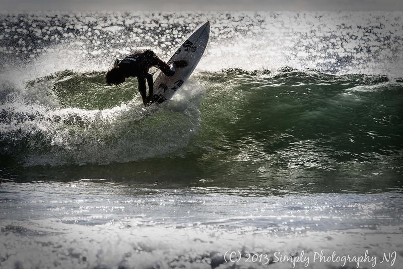 Belmar Pro Surf-2580.jpg
