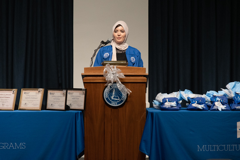 04 December 2019-Hispanic Global Graduation-5617.jpg