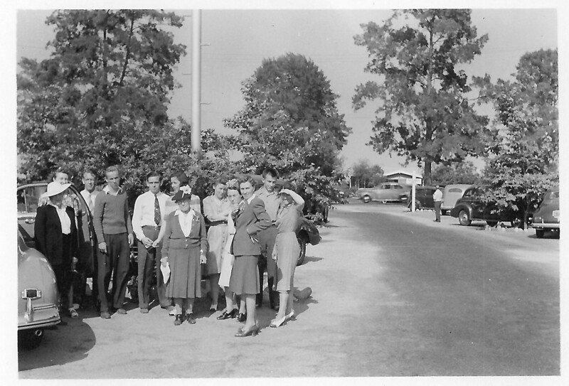 Gundlachs_ca_1942-1.jpg