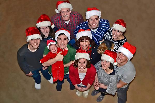 2012-12 - Christmas 2012