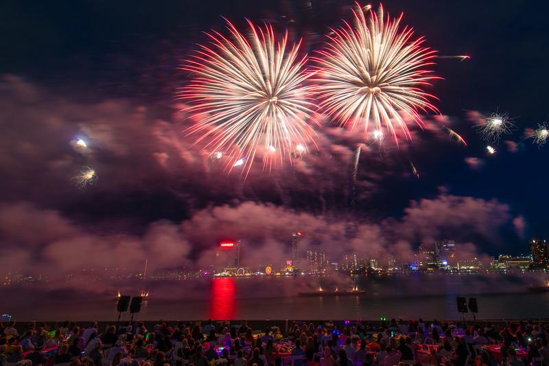 2019 Ford Fireworks -361.jpg