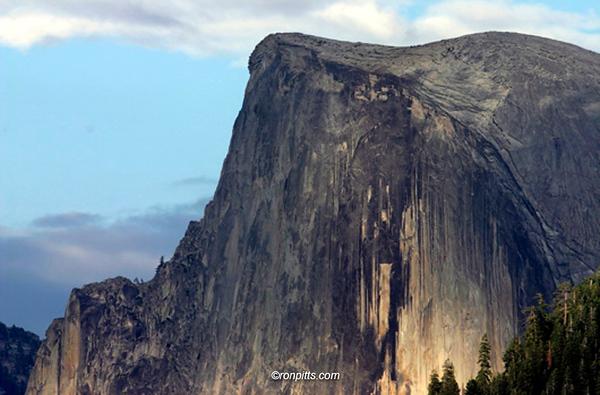 El Cap