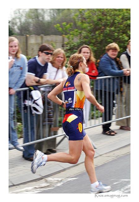 TTL-Triathlon-461.jpg