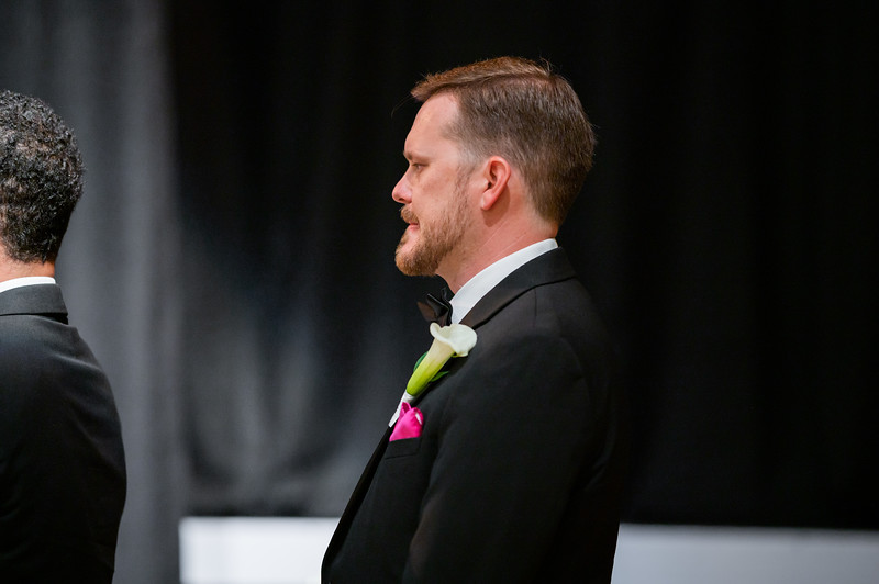 CharlieandCasandra_Wedding-405.jpg