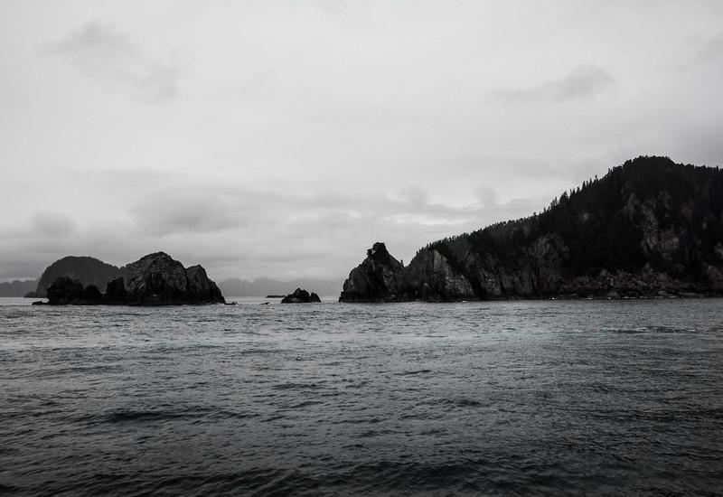 Kenai-Fjords-58.jpg