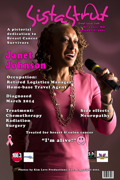 Janet Johnson.jpg
