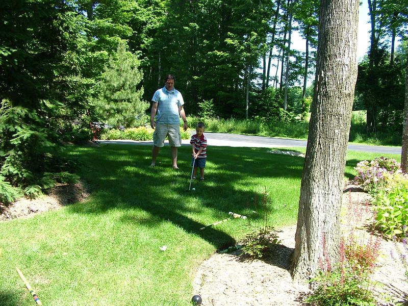 2008-07-04 21-12-03_0030.jpg