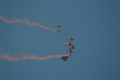 British Grand Prix (2006)