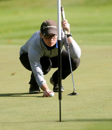 093020 Girls Golf (GS)