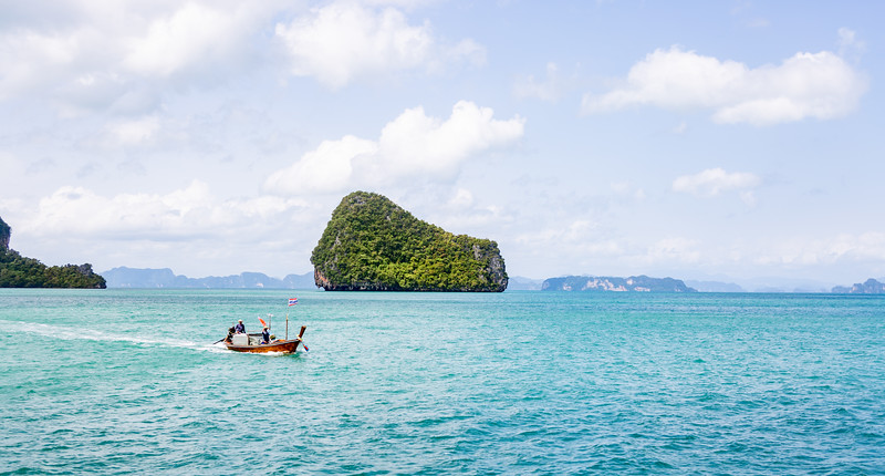 Thailand-046-8.jpg